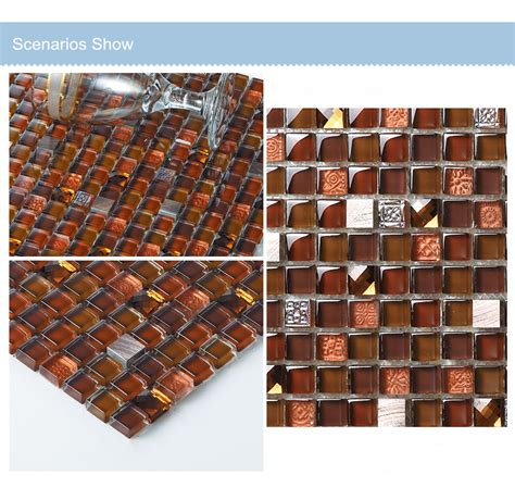 online buy wholesale mosaic supplies from china mosaic online buy wholesale mosaic pattern ideas from china