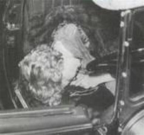 famous people dead bodies 63 best images about famous celebrity deaths on pinterest