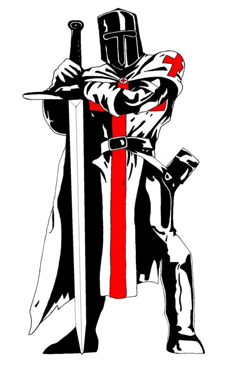 the knights templat templar greyfalcon us