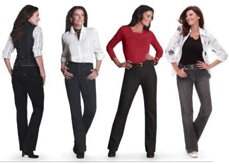 fashion styles of french women over 40 fashion for women over 40 french dressing jeans stuff