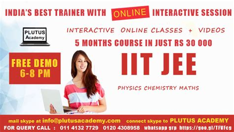 Pgcet Mba Coaching Centres In Bangalore by Coaching Centers For Jee And Advance In