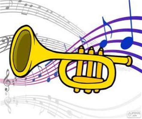 imagenes de juegos musicales juegos de puzzles de instrumentos musicales