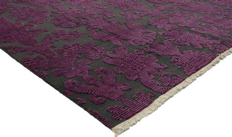 Transitional Rugs by 8 X 10 Transitional Rug 30230