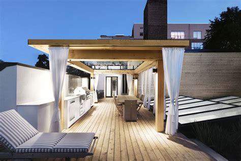 Ordinaire Salon De Jardin Metal #8: am%C3%A9nagement-dun-toit-terrasse-par-la-designer-Martine-Brisson-1.jpg