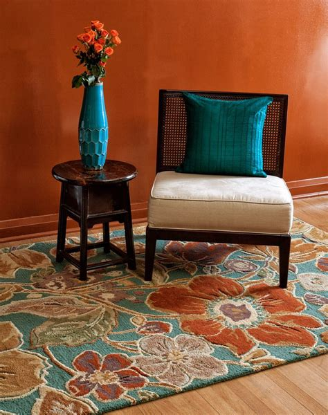orange and blue home decor 25 best ideas about teal orange on pinterest burnt