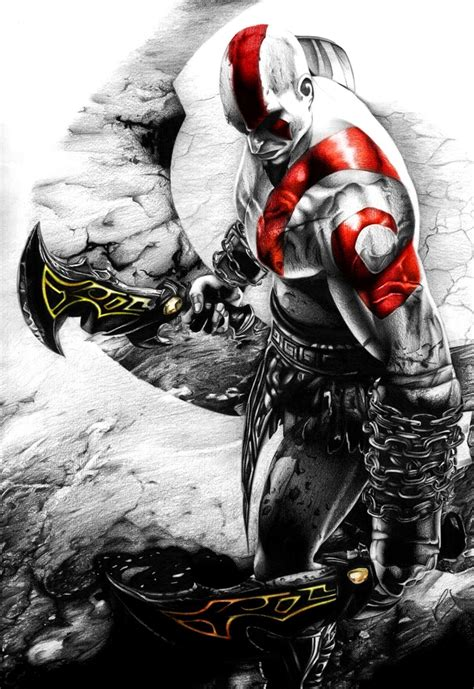 le film god of war 3 movie hype sa god of war in development