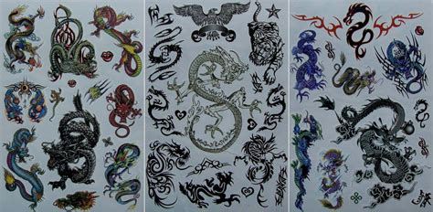 bulk temporary tattoos stickers shoulder wholesale palm