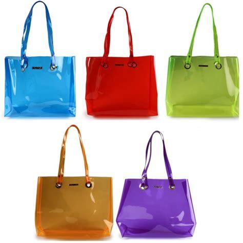 tips memilih tas tangan untuk kenyamanan kerja jual tas