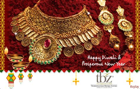 diwali jewellery  gifts ecards greeting cards