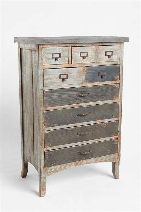 industrial storage dresser urban outfitters industrial storage cabinet i urban outfitters