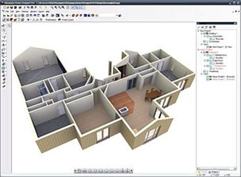 3d cad kitchen design software free kitchen design software free