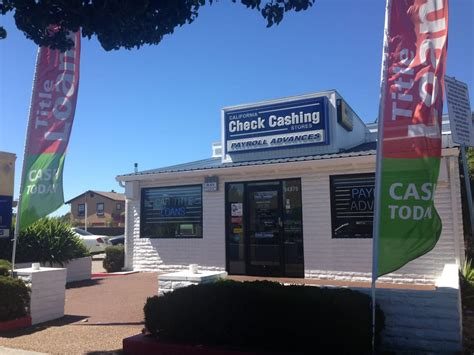 loan stores near me check cashing stores near me personal unsecured loans
