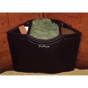 Ground Feeders For Horses feeder on hay feeder shelter and goat feeder