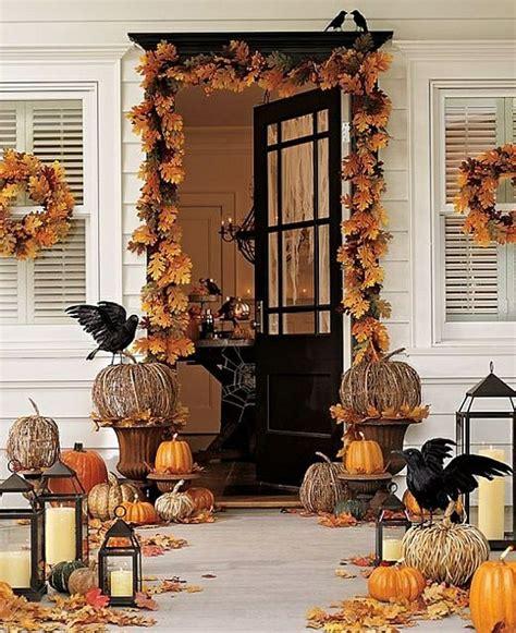 Schöne Herbstdeko Fenster by Tolle Dekoration Selber Machen Archzine Net