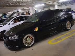 lexus is 200 photos news reviews specs car listings