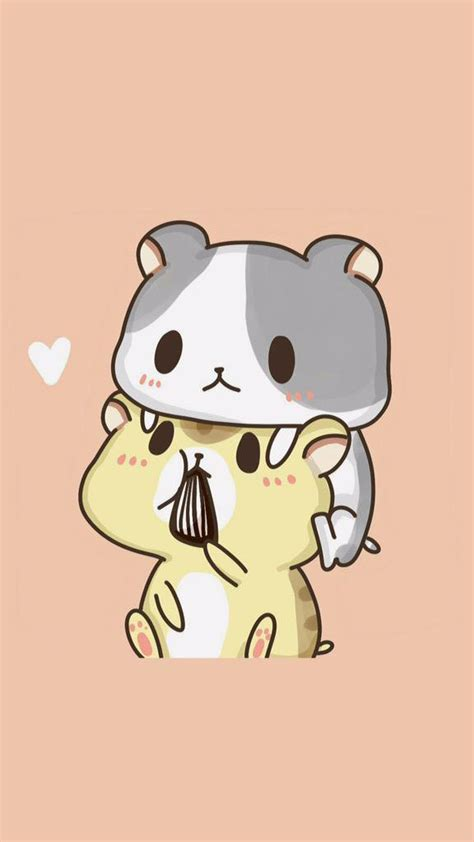 wallpaper iphone 6 couple cute wallpaper wallpapers pinterest cute hamsters