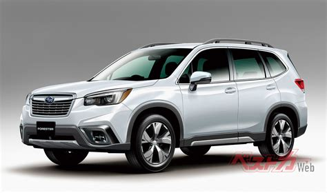 Subaru Forester Forums by 2019 Subaru Forester Merged Thread Page 37 Subaru