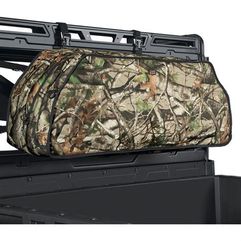 utv seat covers at walmart classic accessories utv bow 2wheel