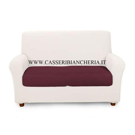 copri cuscini divano copricuscini divano elasticizzati copricuscini