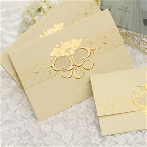 wedding invitation card design uk invitation printing uk party wedding birthday