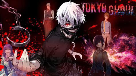 imagenes en hd de tokyo ghoul my original tokyo ghoul wallpaper by kurojeager on deviantart