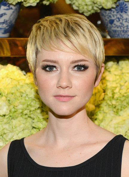 house of lies haircut 25 best ideas about valorie curry on pinterest pixie