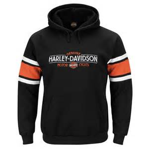 harley davidson hoodies cheap online clothing stores