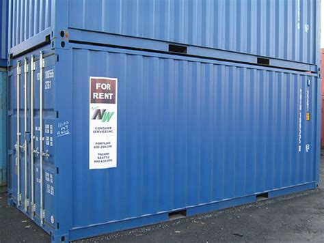 container leasing northwest container services inc a division of waste connections inc