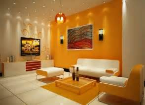 Painting Ideas For Living Room Living Room Paint Ideas Color And Space Home The Inspiring