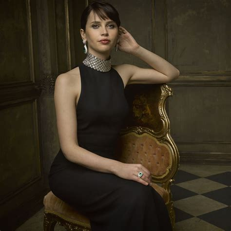 2015 vanity fair oscar portraits part iii