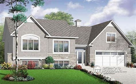 cape cod garage plans w3274 4 bedroom cape cod style with bonus storage space