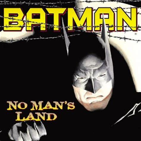 novels no media batman no mans land graphic novels batman graphic novels