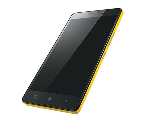 Harga Lenovo Note K3 lenovo k3 note sudah bisa di beli destinasi bandung