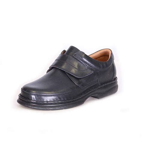 mens dress shoes 4e wide style guru fashion glitz