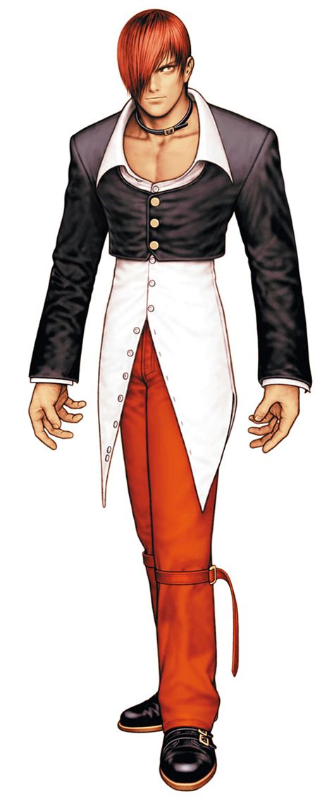 iori yagami king of fighters the game dungeon video game hotties fighting guys
