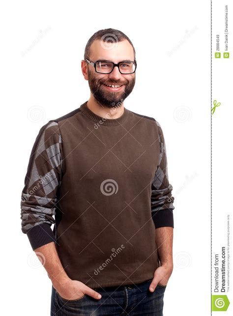 young man with beard wallpaper stylish handsome young man royalty free clipart image