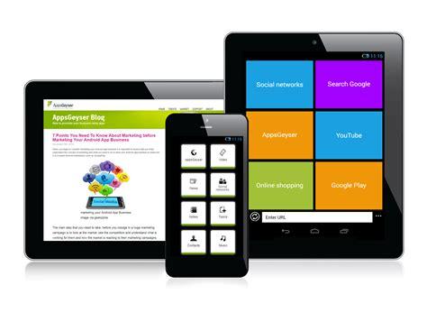 android app maker free android app maker bimarabia