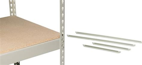 Shelf Types by Which Type Of Shelf Is Best For Storage Project The