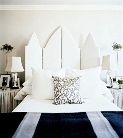 Room Headboard by 23 Ideas To Use Room Dividers As Headboards Shelterness