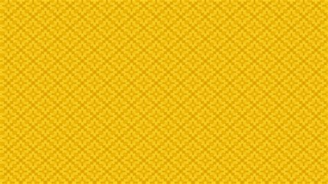 mustard color mustard color wallpaper 10 0f 10 with mustard floral