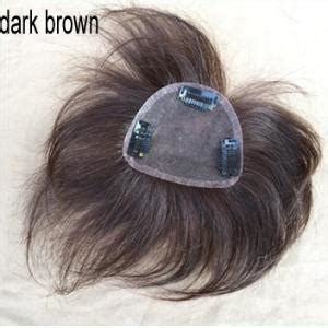 hair pieces for women with thin hair on top hairpieces for women with thinning hair page 4 online sale
