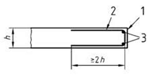 querkraftbewehrung decke umwelt din 1045 1 tragwerke aus beton