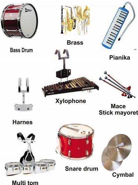 Casio Ctk3400 Keyboard Untuk Sekolah toko drumband marchingband surabaya fantastic musik