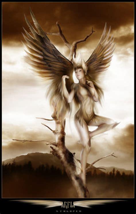 imagenes de brujas mitologicas mitologia griega monstruos mitol 243 gicos