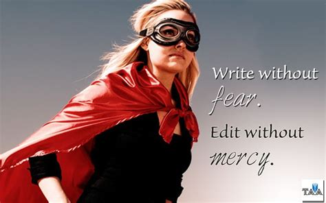 libro without mercy a mothers 85 best quotes for writers images on