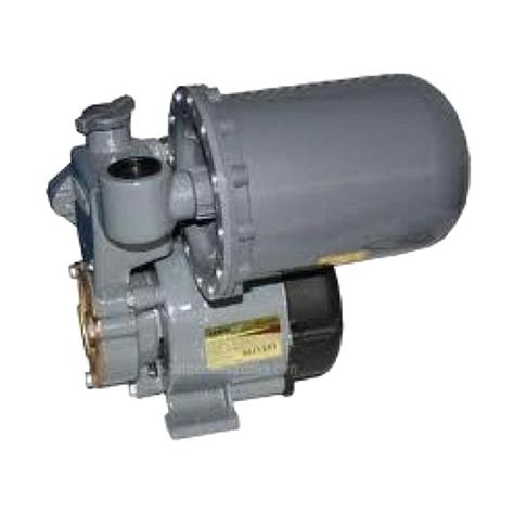 Tutup Pancing Pompa Air National jual sanyo ph 137ac pompa air harga kualitas terjamin blibli