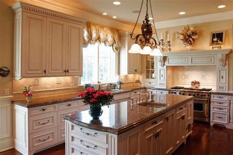 rockville home remodeling contractor kitchen bath depot