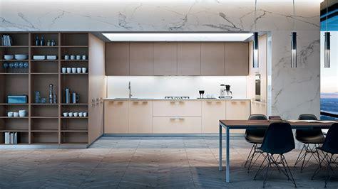 Cucine Stile Barocco by Cucine Stile Barocco Veneziano Idee Di Design Per La