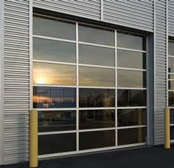 Up And Garage Doors by Commercial Roll Up Overhead Garage Doors In Lewisville