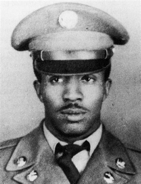 William Thompson (Medal of Honor, 1950) - Wikipedia